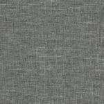 3203 silber