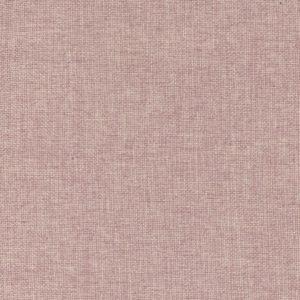 3340 flamingo
