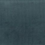 3614 grau-blau