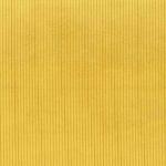 3616-Erik-gelb.jpg