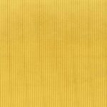 3616 gelb