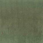 3617 grün