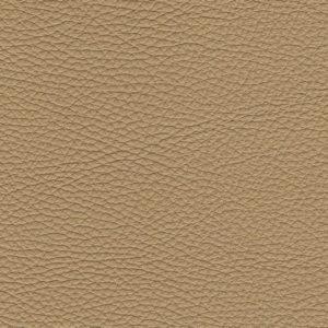 3309 sand