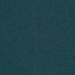 3417 dkl. blau