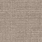 Country-2694-beige.jpg