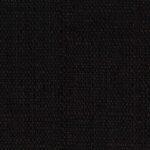 2699 schwarz