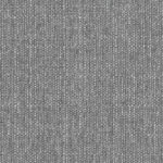 2700 silber