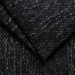 DOMO-Fox-1645-schwarz.jpg