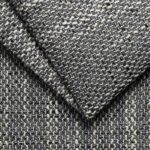 1646 weiß-grau