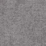 3374 grau