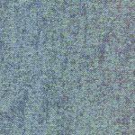 Effekt-3395-aqua.jpg