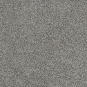 3421 grey