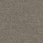 3660 beige br.gr.
