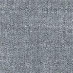 3445 grey