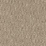 3253 taupe