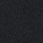 2765 schwarz