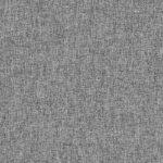 3669 silber