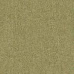 3695 gelb-grün
