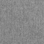 3195 hell-grau
