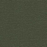 2846 grün